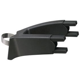 KlickFix Extender pour adaptateur de guidon, black